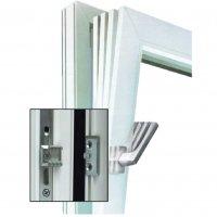 Герметичність пластикових вікон: переваги та недоліки - Фото 5