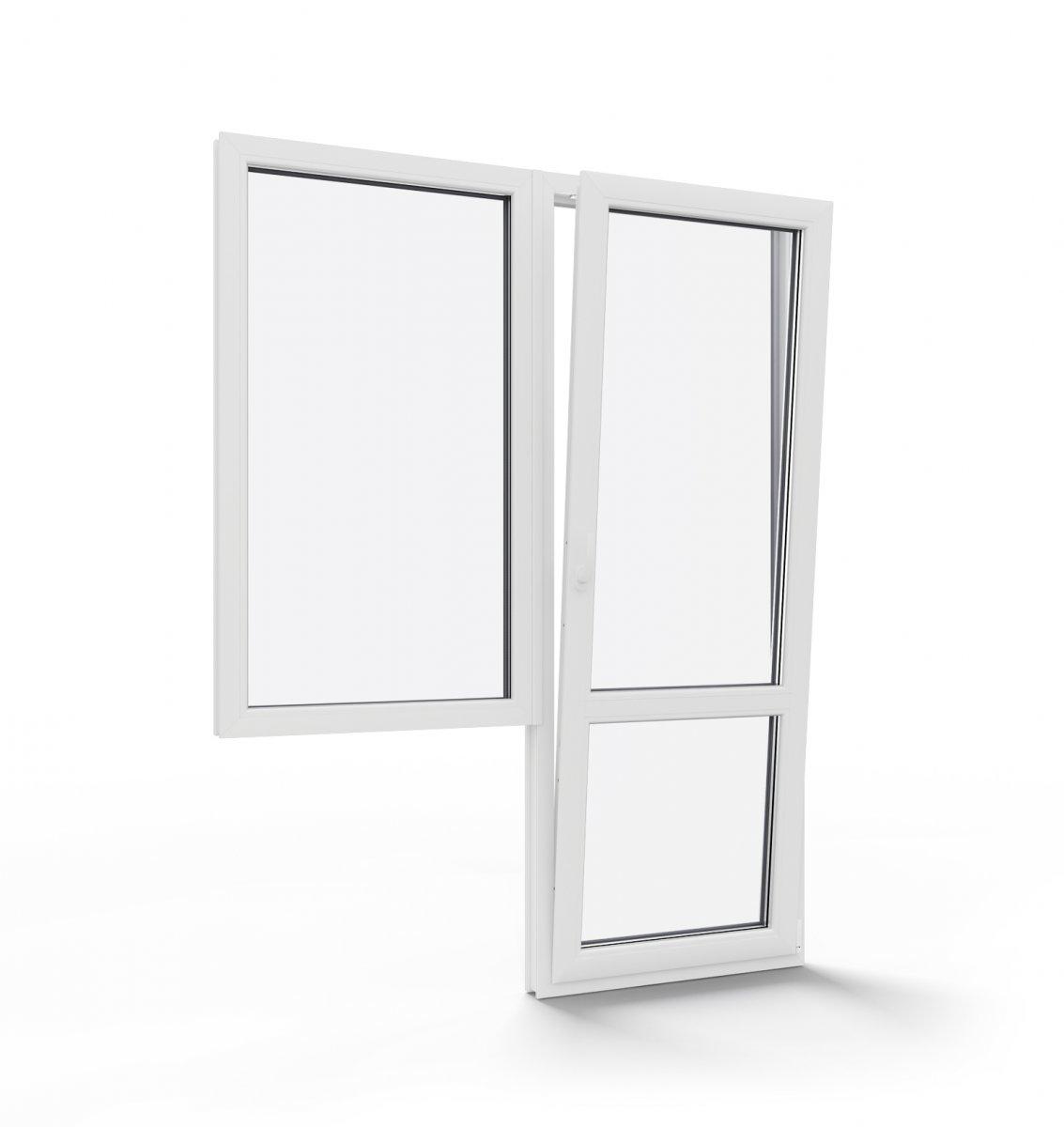 Вікна для спальні - Фото 2