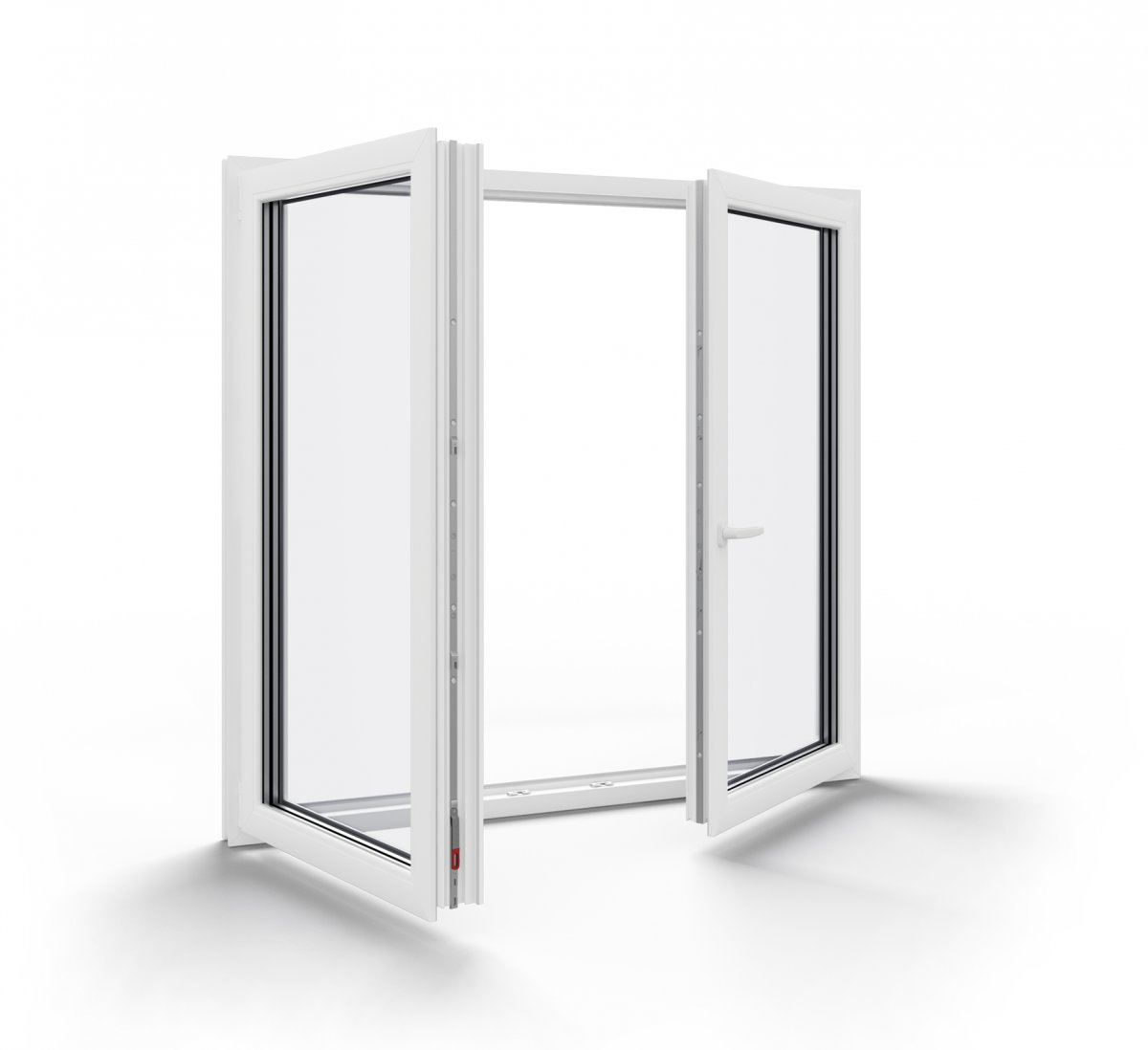 Windows for house or cottage - Photo 2
