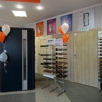 Новий фірмовий салон Viknar'off у м. Радивилів - Фото 35