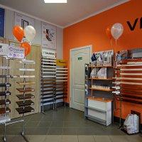 Новий фірмовий салон Viknar'off у м. Радивилів - Фото 23