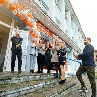 Новий фірмовий салон Viknar'off у м. Радивилів - Фото 7