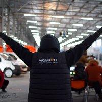 Viknar'off Best Online 2020: когда время диктует новый формат - Фото 11