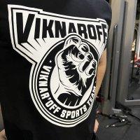 Viknar'off за здоровый образ жизни и спорт для всех! - Фото 3
