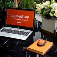 Новий фірмовий салон Viknar'off у м. Хмельницький - Фото 27