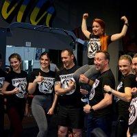 Viknar'off за здоровый образ жизни и спорт для всех! - Фото 57