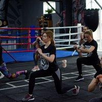 Viknar'off за здоровый образ жизни и спорт для всех! - Фото 51