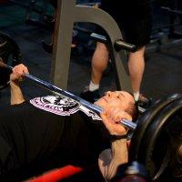 Viknar'off за здоровый образ жизни и спорт для всех! - Фото 47