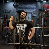Viknar'off за здоровый образ жизни и спорт для всех! - Фото 45