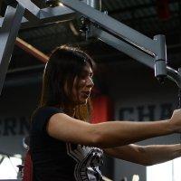 Viknar'off за здоровый образ жизни и спорт для всех! - Фото 41