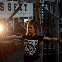 Viknar'off за здоровый образ жизни и спорт для всех! - Фото 39