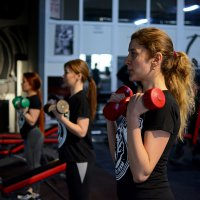 Viknar'off за здоровый образ жизни и спорт для всех! - Фото 31