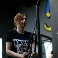 Viknar'off за здоровый образ жизни и спорт для всех! - Фото 29