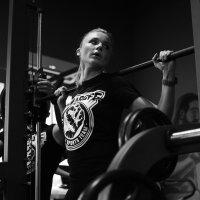 Viknar'off за здоровый образ жизни и спорт для всех! - Фото 27