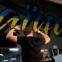Viknar'off за здоровый образ жизни и спорт для всех! - Фото 19