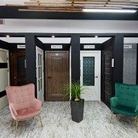 Новий фірмовий салон Viknar'off у м. Хмельницький - Фото 15