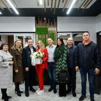 Новий фірмовий салон Viknar'off у м. Хмельницький - Фото 47