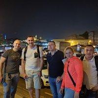 Турецкое гостеприимство, город контрастов и производитель фурнитуры Vorne - Фото 29