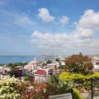 Турецкое гостеприимство, город контрастов и производитель фурнитуры Vorne - Фото 9