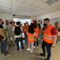 Турецкое гостеприимство, город контрастов и производитель фурнитуры Vorne - Фото 3