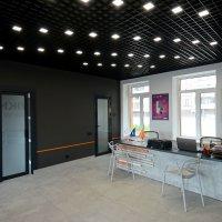 Новий, стильний та просторий фірмовий салон м. Тернопіль - Фото 39