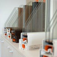 Новий, стильний та просторий фірмовий салон м. Тернопіль - Фото 35