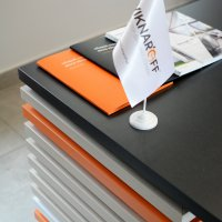Новий, стильний та просторий фірмовий салон м. Тернопіль - Фото 31