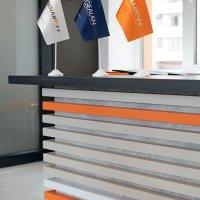 Новий, стильний та просторий фірмовий салон м. Тернопіль - Фото 29