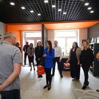 Новий, стильний та просторий фірмовий салон м. Тернопіль - Фото 19