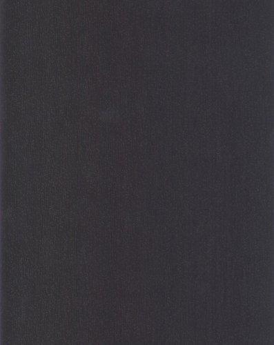 Decorative film coating - Photo 9