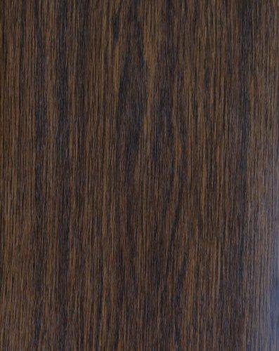 Decorative film coating - Photo 17